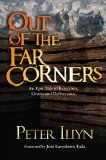 Cover of Out of the Far Corners