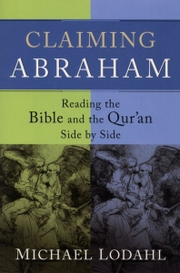 Reading The Qur An And The Bible Side By Side Differing